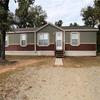 Mobile Home for Rent: LSE-Mobile, Other - Corsicana, TX, Kerens, TX