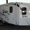 RV for Sale: 2013 6501