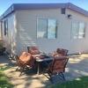 Mobile Home for Sale: Mobile Home - REDDICK, IL, Gardner, IL