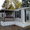 Mobile Home for Sale: 1995 Mansion
