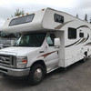 RV for Sale: 2013 FREELANDER 23CB