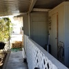 Mobile Home for Sale: 2 bedroom 2 bath home in All Age Park , Chandler, AZ