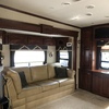 RV for Sale: 2012 KOUNTRY AIRE 37