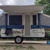 RV for Sale: 2013 FLAGSTAFF M.A.C 205