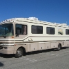 RV for Sale: 1996 Bounder 34J