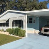 Mobile Home for Sale: 1991, Furnished 2 Bed/2 Bath Home, Zephyrhills, FL