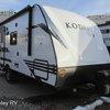 RV for Sale: 2020 KODIAK CUB 178RB
