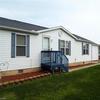 Mobile Home for Sale: Mobile/Manufactured,Modular, Single Family - Streetsboro, OH, Streetsboro, OH
