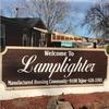 Mobile Home Park: Lamplighter Village  -  Directory, Denver, CO