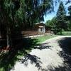 Mobile Home for Sale: Manufactured with Land - Metamora, MI, Metamora, MI