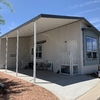 Mobile Home for Sale: Shiprock #1, Apache Junction, AZ