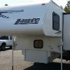RV for Sale: 2007 981