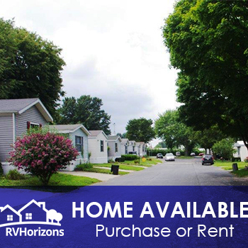 Mobile Homes For Rent Near Urbana Oh