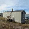 Mobile Home for Sale: Mobile Home, Manufactured/Mobile - Marbleton, WY, Big Piney, WY