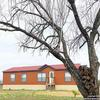 Mobile Home for Sale: Manufactured - Moore, TX, Moore, TX