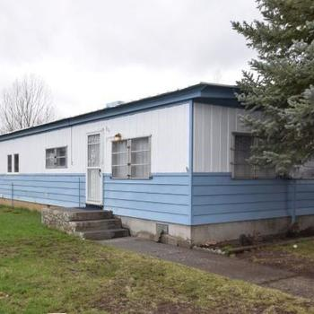 7 Mobile Homes for Sale near Island Park, ID
