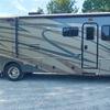RV for Sale: 2007 FIESTA 34N
