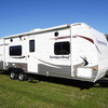RV for Sale: 2013 SUMMERLAND 2600TB