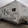 RV for Sale: 2007 32FKS JAY FLIGHT