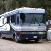 RV for Sale: 1999 Contessa Naples 40