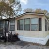Mobile Home for Sale: 2 Bed, 1 Bath Home At River Vista RV Village, Ruskin, FL