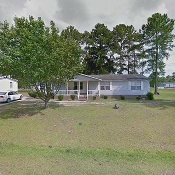 Fantastic 143 Mobile Homes For Sale Near Lillington Nc Download Free Architecture Designs Licukmadebymaigaardcom