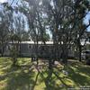Mobile Home for Sale: Manufactured - Rockport, TX, Rockport, TX