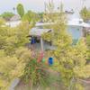 Mobile Home for Sale: Mfg/Mobile Housing - Avondale, AZ, Avondale, AZ
