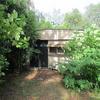 Mobile Home for Sale: Mobile Home - TARPON SPRINGS, FL, Tarpon Springs, FL