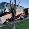 RV for Sale: 2018 SUNSTAR LX 30T