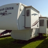 RV for Sale: 2006 Cedar Creek Cedar Creek 30RLBS