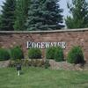 Mobile Home Park for Directory: Edgewater Crossing  -  Directory, Cicero, IN