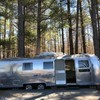 RV for Sale: 1975 SOVEREIGN