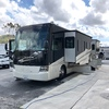 RV for Sale: 2009 ALLEGRO RED 38QBA