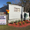 Mobile Home Park for Sale: Woodland Circle, Jacksonville, FL