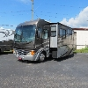 RV for Sale: 2007 Pace Arrow 33V