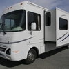 RV for Sale: 2004 DAYBREAK 3295