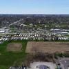 Mobile Home Park for Sale: Fostoria MHC Portfolio, Fostoria, OH