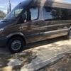 RV for Sale: 2017 SPRINTER 3500
