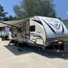 RV for Sale: 2018 FREEDOM EXPRESS BLAST 301BLDS