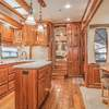 RV for Sale: 2012 MAJESTIC 102-F44RLTSS