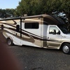 RV for Sale: 2013 ASPECT 30C