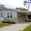 Mobile Home for Sale: 3 Bed 2 Bath 2019 Clayton   Richfield