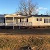 Mobile Home for Sale: NC, LA GRANGE - 1999 SUMMIT multi section for sale., La Grange, NC