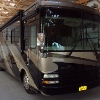 RV for Sale: 2005 Tropical LX