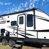 RV for Sale: 2021 LIGHT 1805RB