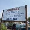 Mobile Home Park for Sale: Midway MH & RV Park, Black Canyon City, AZ