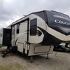 RV for Sale: 2019 Cougar 338RLK