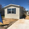 Mobile Home for Rent: 3 Bed 2 Bath 2019 Skyline   Leola