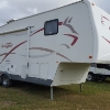 RV for Sale: 2006 30 RLDS